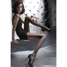 Lili Black FI Fiore Collants Fantaisies & Résilles FI1-00952 Lerotika