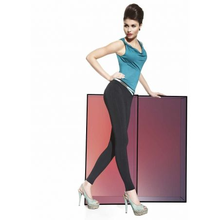 Nancy legging Bas Bleu Leggings Sexy BB-NANCY Lerotika
