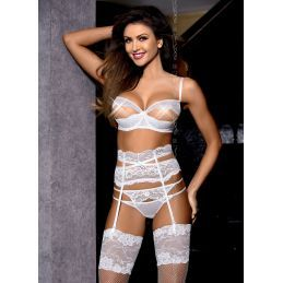 Angelic V-6711 Axami Push-up AX-02435 Lerotika