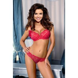 Fraise V-6261 Axami Push-up AX-02224 Lerotika