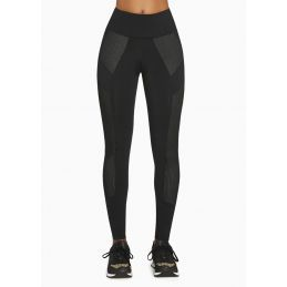 Misty legging sport Bas Bleu Leggings Sport BB-MISTY Lerotika