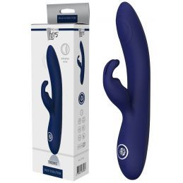 Vibromasseur Rabbit Rechargeable Themis Dream Toys Vibromasseurs Rabbit 1850670000000 Lerotika